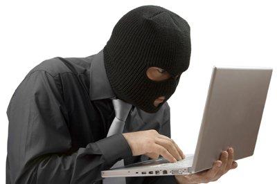 fraude_internet