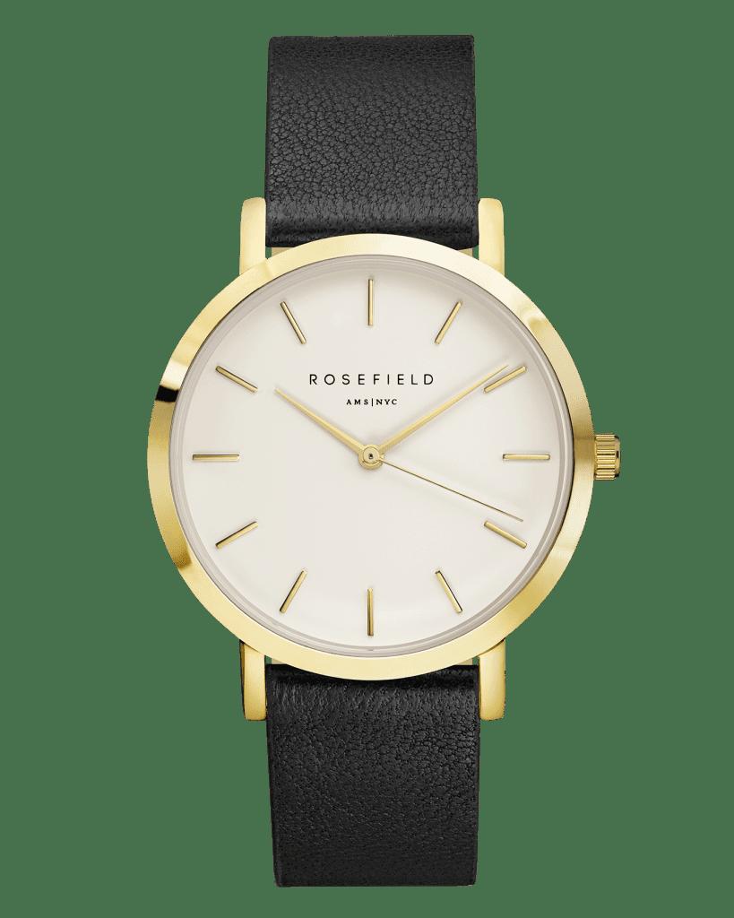 Relojes-Gramercy-GWBLG-G32-819x1024