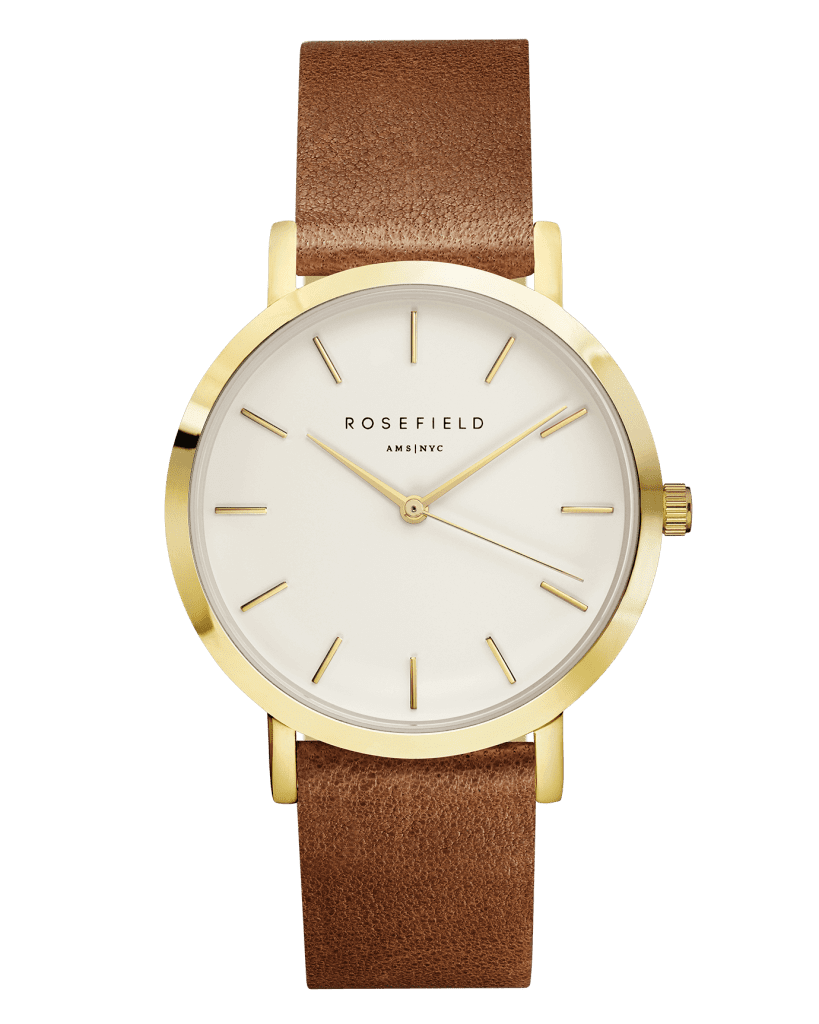 Relojes-Gramercy-GWBRG-G34-819x1024