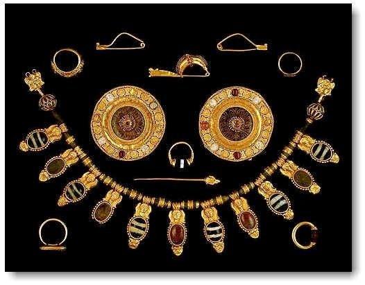 Etruscos 1