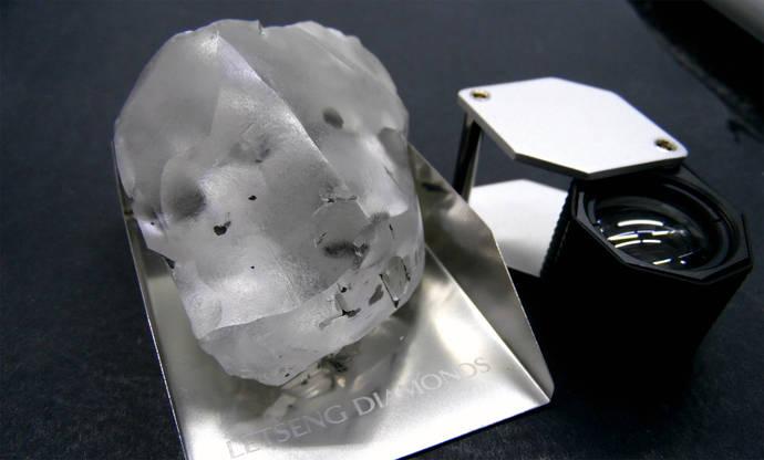 diamante0