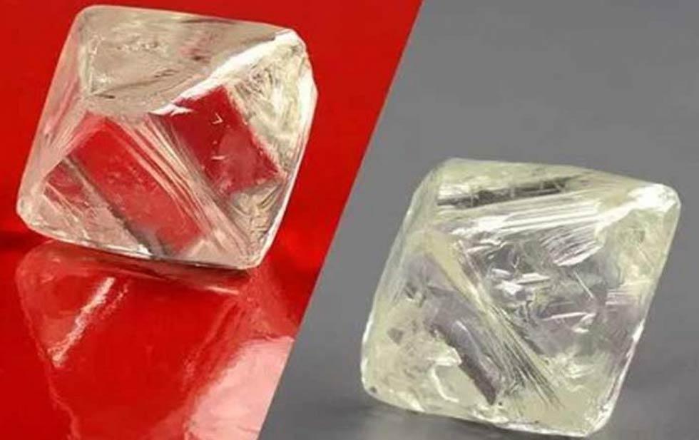 dos-diamantes-enormes-siberia