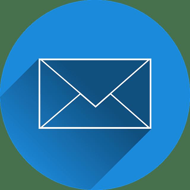 Newsletter Presea